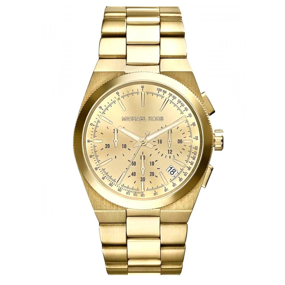 Champagne | Michael | Watch | Women | Kors