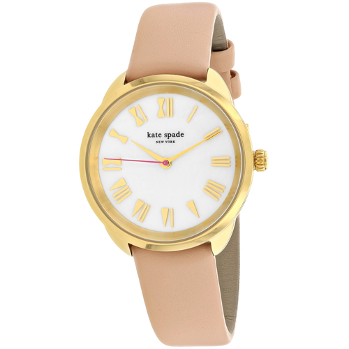 Kate Spade Women's Crosstown Watch KSW1247